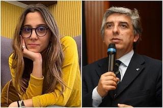"""Caso Aurora Leone, Pecchini: """"The Jackal dicano la verità, nessun insulto sessista"""""""