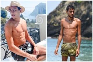 Isola 2021: Awed non è svenuto, cosa è successo davvero allo youtuber e ad Andrea Cerioli