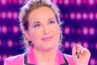"""Barbara D'Urso dice addio a Domenica Live? """"Nella prossima stagione cose nuove e meravigliose"""""""