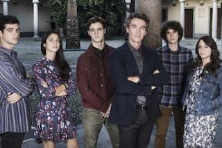 La compagnia del cigno 2, anticipazioni sesta e ultima puntata del 16 maggio: il finale di stagione