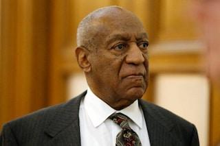 Bill Cosby resta in prigione, gli è stata negata la libertà condizionale