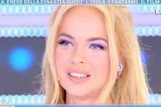 """Drusilla Gucci dopo l'Isola dei Famosi: """"La mia casa è infestata dai fantasmi"""""""