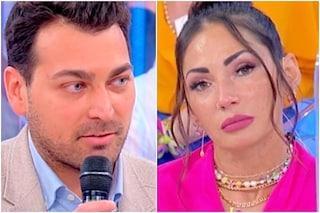 Ida Platano e Gabriele Capri, la decisione della dama di Uomini e Donne sul loro rapporto