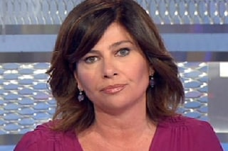 Chi è Ilaria Capitani, la vicedirettrice di Rai3 citata da Fedez