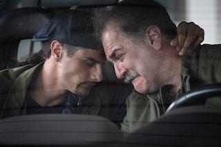 Il Divin Codino, la recensione del film Netflix: Roberto Baggio siamo noi