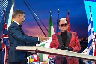"""Eurovision in Italia, Stefano Coletta: """"Ho già idee su chi potrebbe condurre"""""""