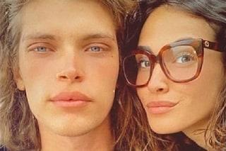 Massimiliano Mollicone e Vanessa Spoto a Temptation Island? La coppia risponde
