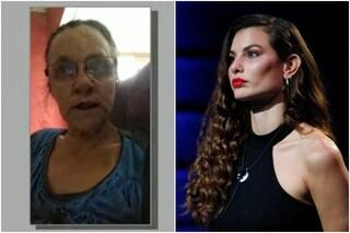 """È morta la madre di Dayane Mello: """"Prima che morisse ci siamo perdonate"""", il doloroso messaggio"""