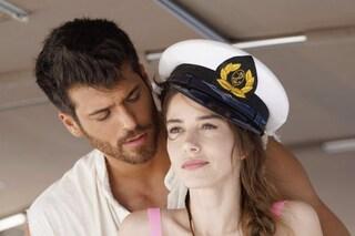 Da Mr. Wrong a Love is in the Air, ecco perché da anni le serie turche dominano la TV