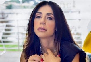 """Raffaella Mennoia su Temptation Island: """"Casting non semplici, potrebbero esserci coppie note"""""""