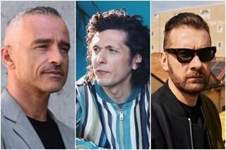 Chi non gioca La Partita del Cuore dopo il caso di Aurora Leone: la lista dei cantanti ritirati