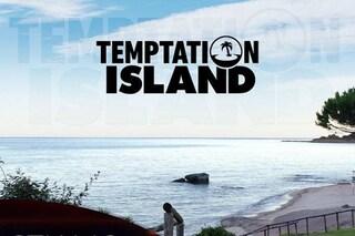 Quando va in onda Temptation Island 2021, la data d'inizio