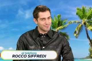 Tommaso Zorzi e Rocco Siffredi, se raccontato così il sesso resterà sempre un tabù