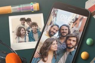 Generazione 56K, il trailer della serie Netflix dei The Jackal con Fabio e Fru