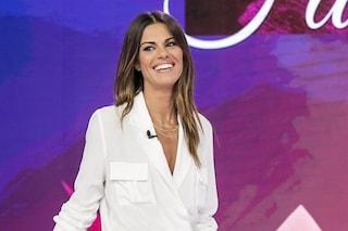 """Detto Fatto confermato dopo caos su tutorial sessista: """"Bianca Guaccero eccellente professionista"""""""