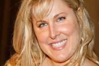 Morta sceneggiatrice di Dawson's Creek, Heidi Ferrer suicida dopo un anno di Covid lungo