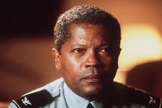 Morto Clarence Williams III, attore di Mod Squad e La leggenda del pianista sull'oceano