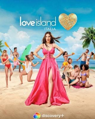 Come funziona Love Island Italia e come si votano i lovers con l'App