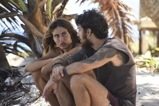 """Isola 2021, Beatrice Marchetti: """"Sono stata abbandonata dal gruppo"""""""