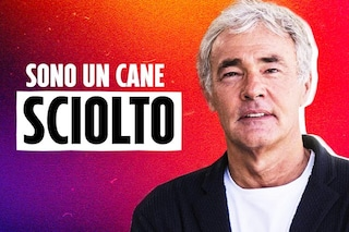 """Massimo Giletti a Fanpage.it: """"Tornare in Rai? Vorrei rimanere a La7 per essere libero"""""""