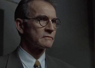 Morto l'attore Robert Hogan, aveva recitato in Law&Order e General Hospital