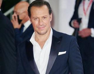 Stefano Accorsi sarà il protagonista della versione italiana di Your Honor