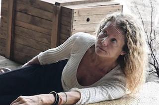 """Angela Melillo dopo l'Isola: """"Ho creduto sempre in Awed, pensava di non essere un vincente"""""""
