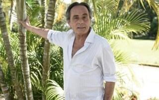 Nino Formicola da vincitore dell'Isola a concorrente di Pekin Express? La sua risposta