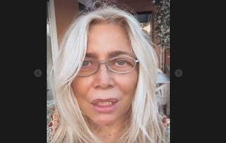 """Mara Venier torna a parlare: """"Parte del viso ha perso sensibilità, problema non risolto"""""""