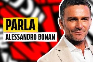 """Alessandro Bonan: """"Sky ha cambiato il Paese e continuerà a farlo"""""""