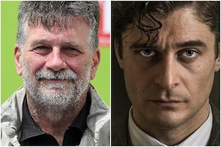"""Il regista D'Alatri: """"Non mi fanno fare Il commissario Ricciardi 2, in gioco onestà e dignità"""""""
