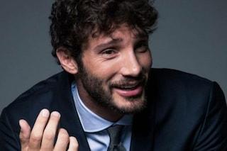 Stefano De Martino pronto per Rai1, parla il direttore Stefano Coletta