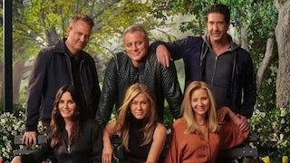 """Friends è razzista perché il cast non rispetta la diversità, il regista: """"Non posso farci niente"""""""