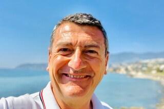 """Fabrizio Gatta da conduttore Rai a prete: """"Avevo successo e belle donne, non mi mancava nulla"""""""