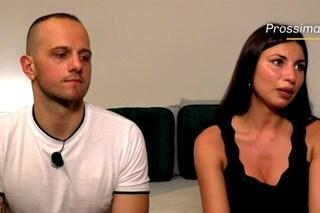 Manuela Carriero e Stefano Sirena dopo Temptation Island 2021, si lasciano o escono insieme?
