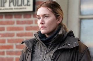 Omicidio a Easttown, la recensione: Kate Winslet e la gioia di stare dalla parte di chi perde sempre