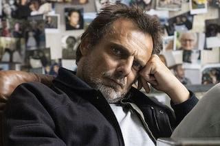 Masantonio cambia giorno, quando va in onda la serie con Alessandro Preziosi