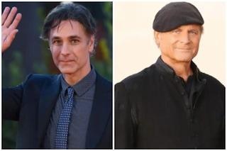 """Raoul Bova conferma l'ingresso in Don Matteo: """"Un omaggio a Terence Hill in punta di piedi"""""""