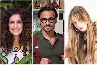 Palinsesti Discovery 2021/2022: Chadia Rodriguez, Mannino e Aquila tra le new entry