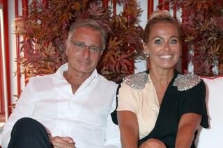 Sonia Bruganelli opinionista del Grande Fratello Vip: l'esilarante reazione di Paolo Bonolis