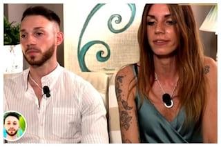 Jessica Mascheroni e Alessandro Autera a Temptation Island, si sono lasciati o sono ancora insieme?