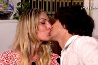 Valentina Nulli Augusti e Tommaso Eletti si sono lasciati dopo Temptation Island 2021