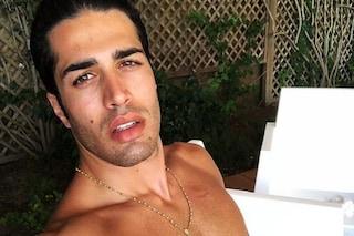 Chi è Luciano Punzo, il single di Temptation Island 2021 che ha rubato un bacio a Manuela Carriero