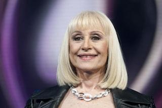 Le cause della morte di Raffaella Carrà: la malattia che era stata tenuta nascosta