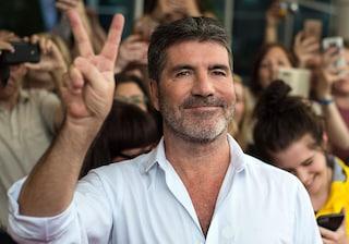 X Factor sarà cancellato dal Regno Unito dopo 17 anni in tv
