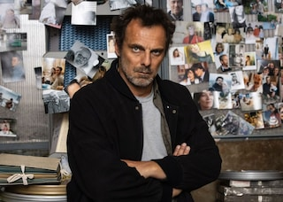Masantonio – Sezione scomparsi, anticipazioni terza puntata di venerdì 9 luglio