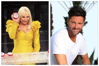 All'omaggio a Raffaella Carrà gli italiani hanno preferito Temptation Island: gli ascolti tv