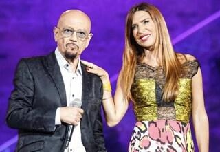 Musicultura, i vincitori su Rai2 con Enrico Ruggeri e Veronica Maya