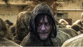 L'ultima stagione di The Walking Dead divisa in tre parti, quando e dove vederla