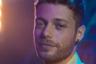 Quando inizia X Factor 2021, la data ufficiale della messa in onda della nuova edizione